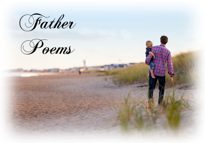 Free Printable Father Poems
