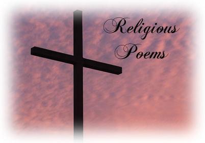 Free Printable Religious Poems