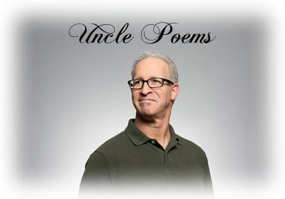 Free Printable Uncle Poems